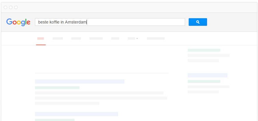 Google Adwords Whello