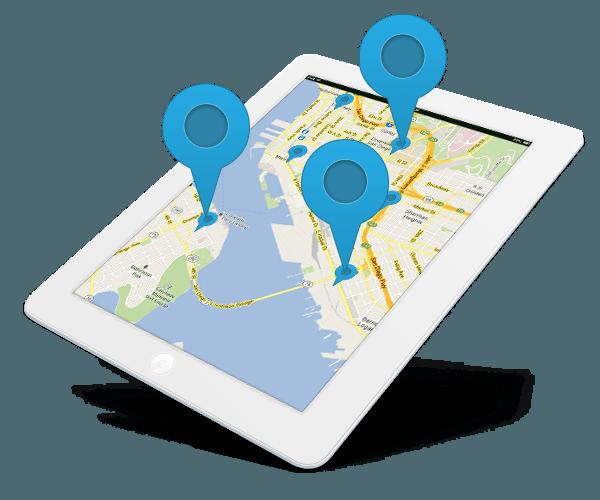 lokaal online adverteren