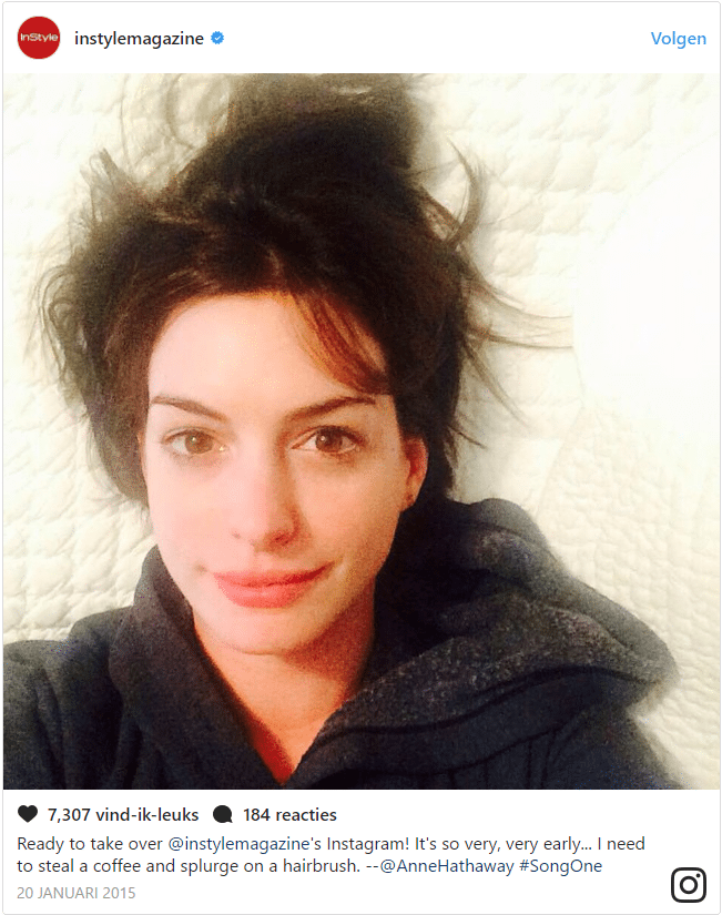 Anne-Hathaway-takeover-voor-instyle