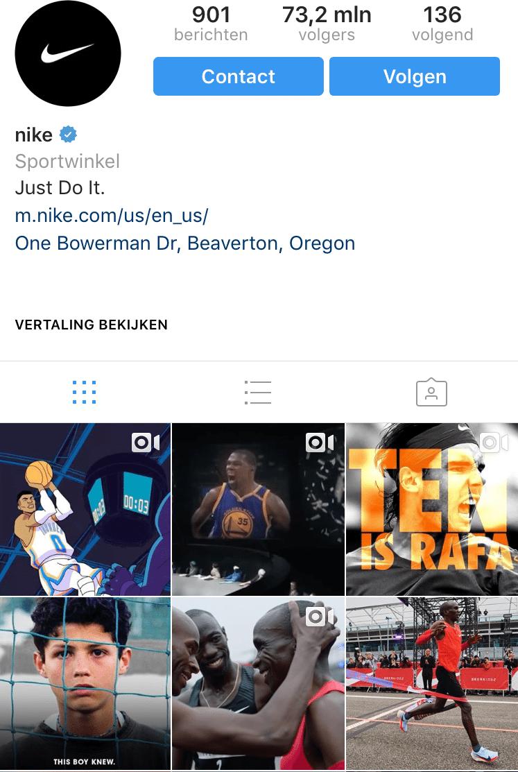 voorbeeld-instagram-account-sport