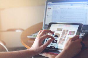 marketing tips voor webshops