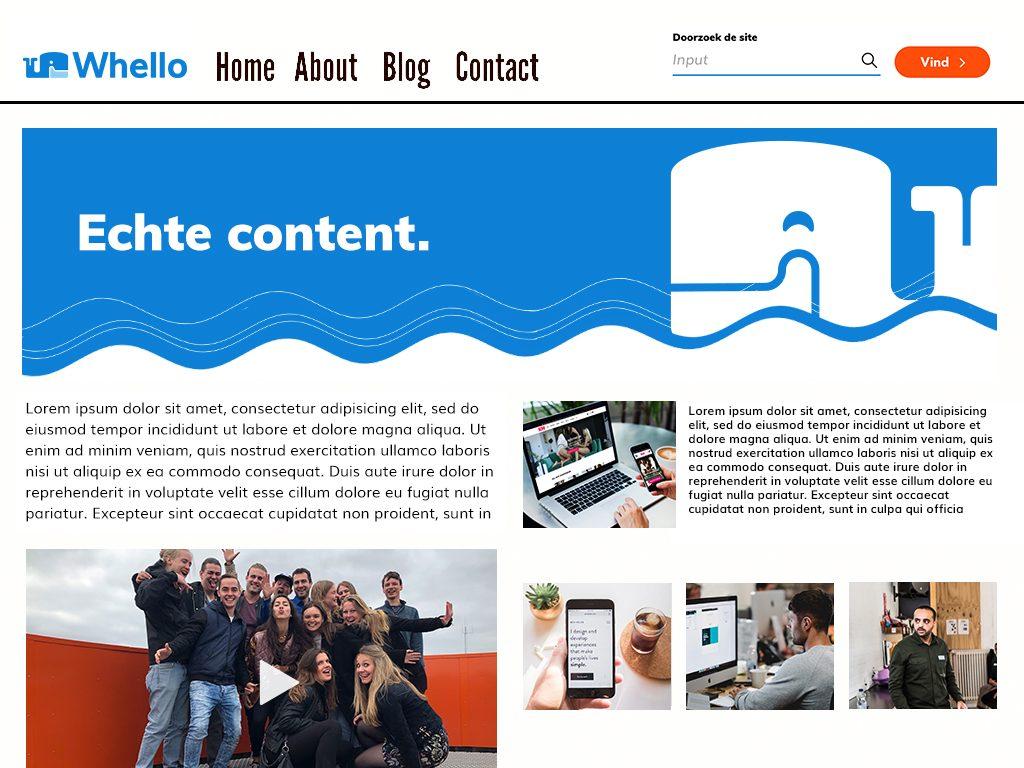 page_atomic_design