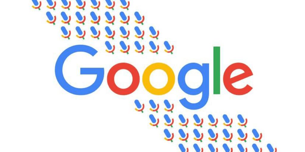 Google_Voice_search_Whello