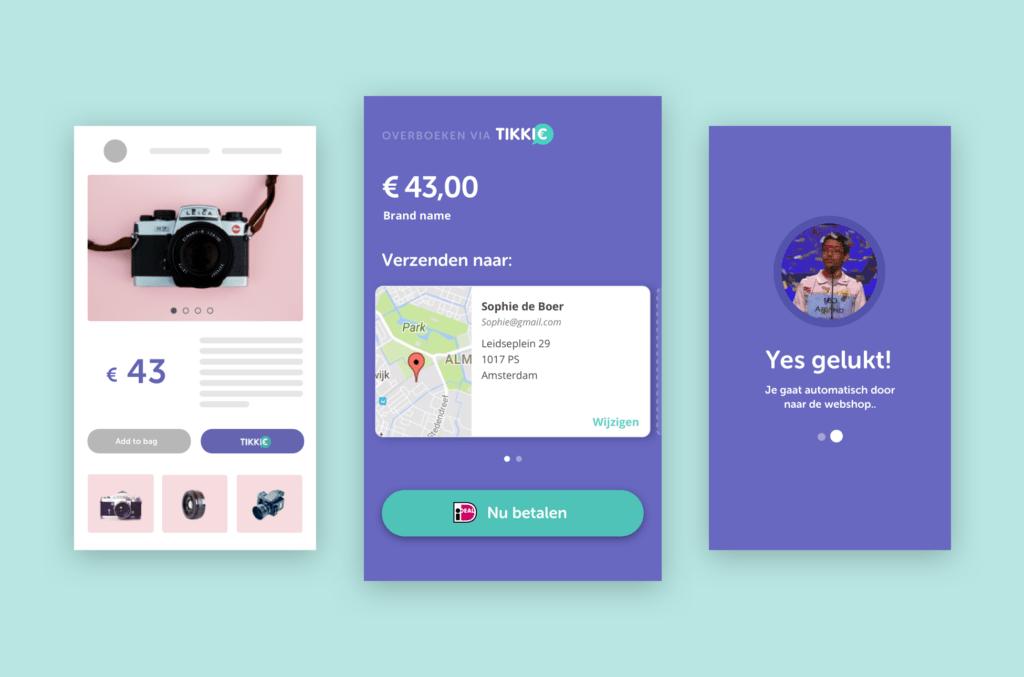 Whello-tikkie-betaalmiddel-webshops