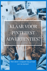 Whello_pinterest_advertenties