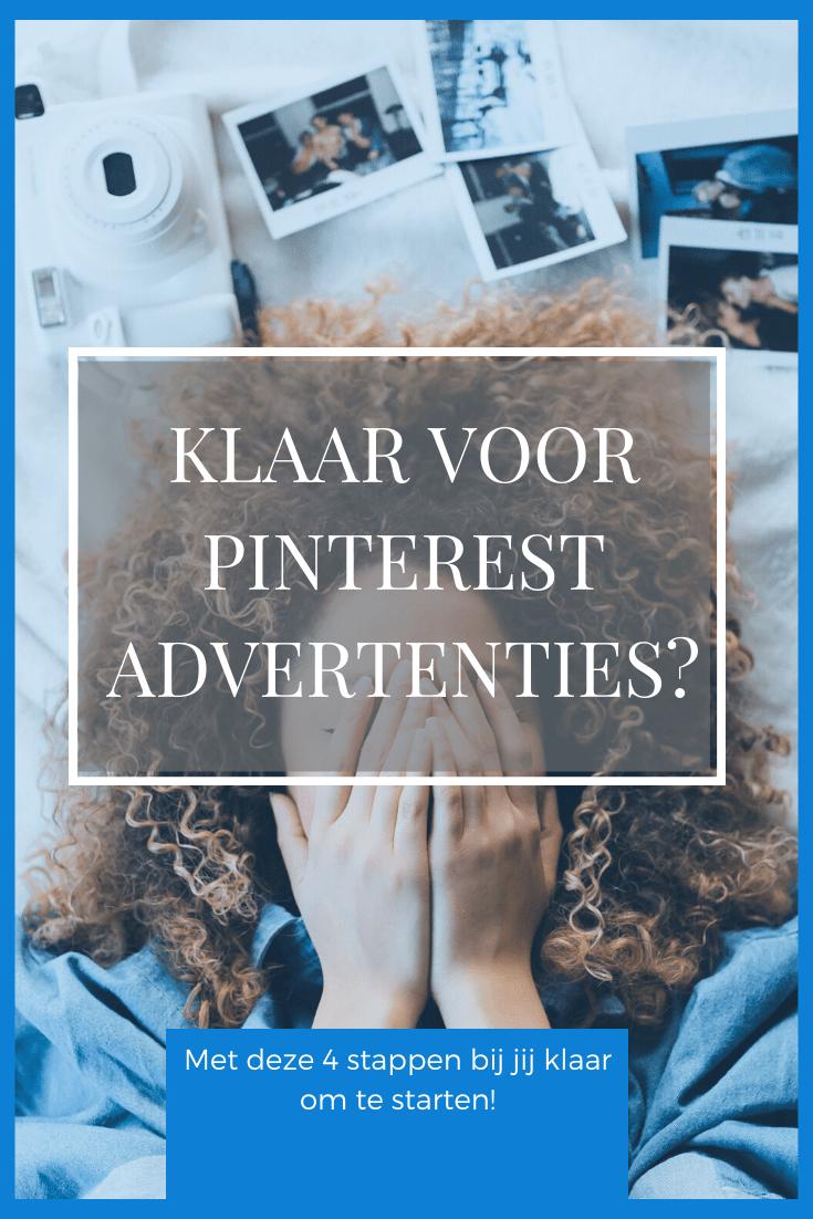 Whello_pinterest_advertenties