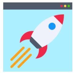 whello website snelheid verbeteren
