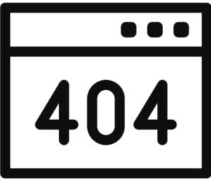 whello-404-error